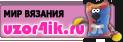 banner-4830469