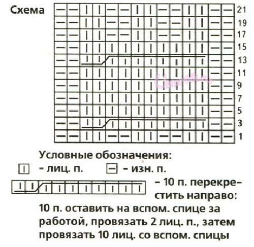 1520-5595738