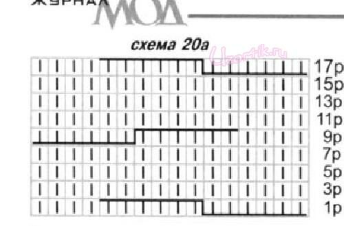 1554-2007930