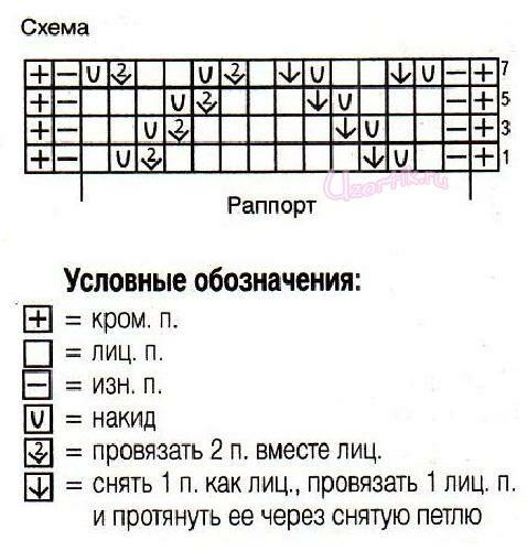 2174-7172334