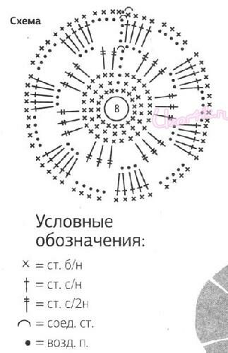 1444-1610380