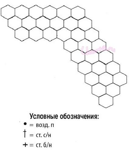 997-8667639