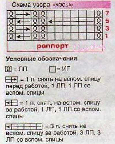1528-3692913