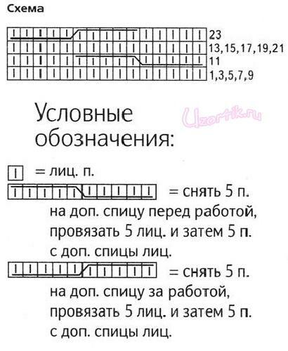 1868-9886395