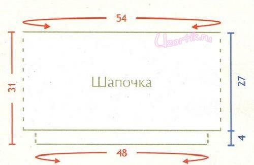 1897-7001359