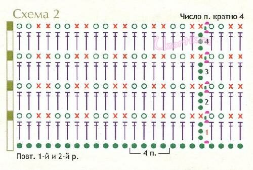 1899-5207610