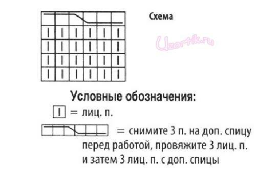 1083-4282488