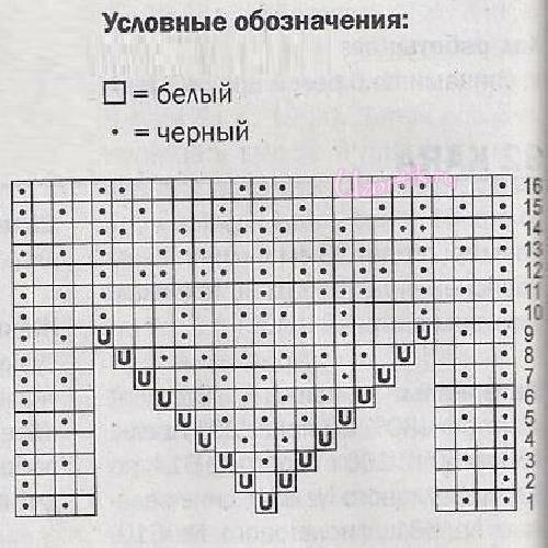 2710-7494084
