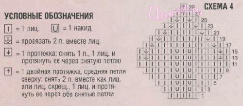 177-3108609