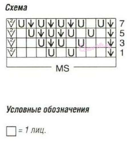 1805-6213131