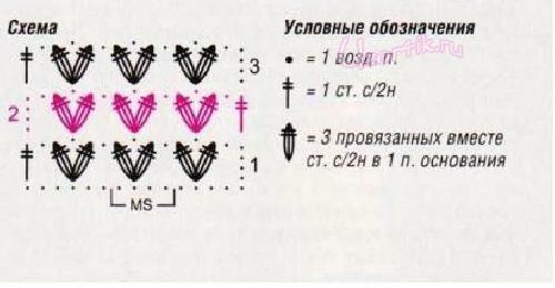 1827-4438630
