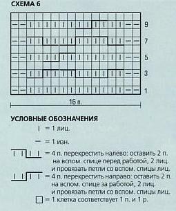 470-5359177