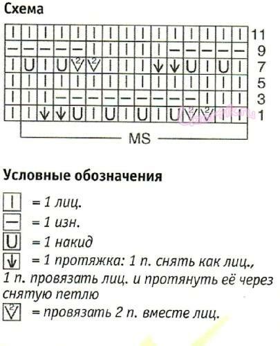 2213-3614249