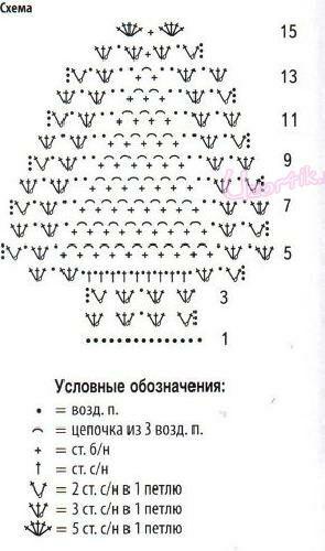 1604-9272978