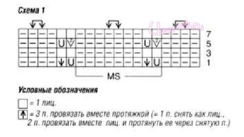 1775-8924529