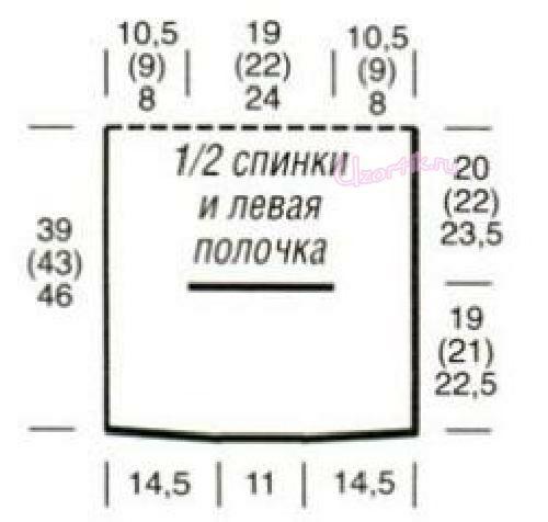 1819-9013596