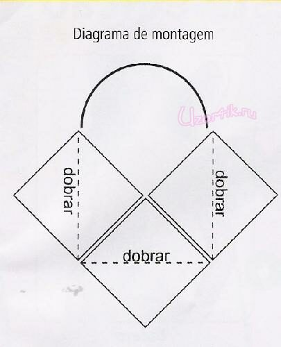 1953-5177053