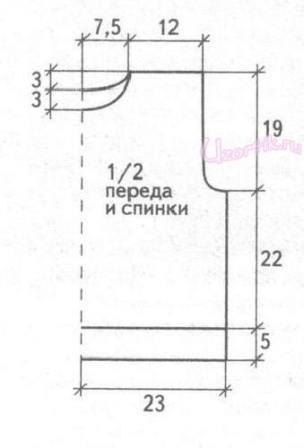 1998-3288169