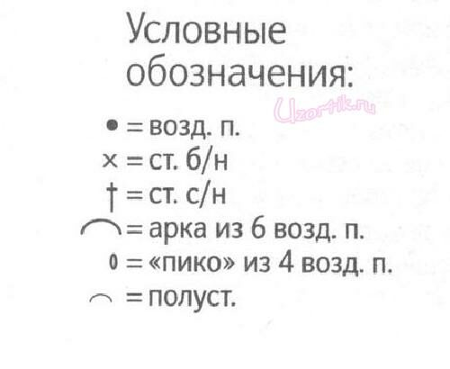 2001-8595432