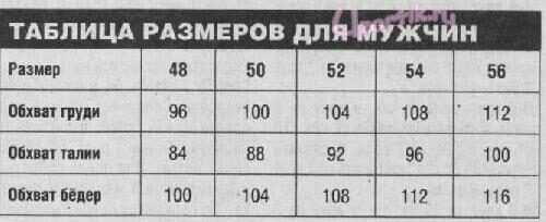 2149-1171098
