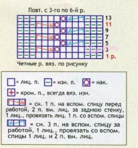 2394-2428155