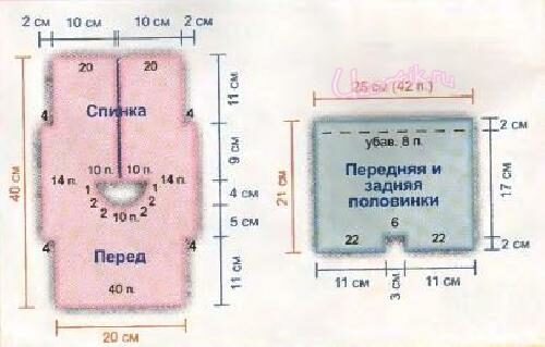 2581-1741633
