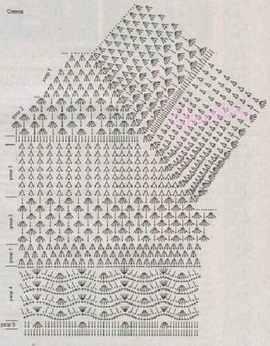 2895-4905210