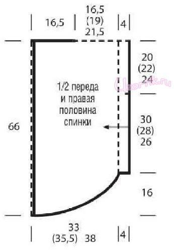 3010-7453237