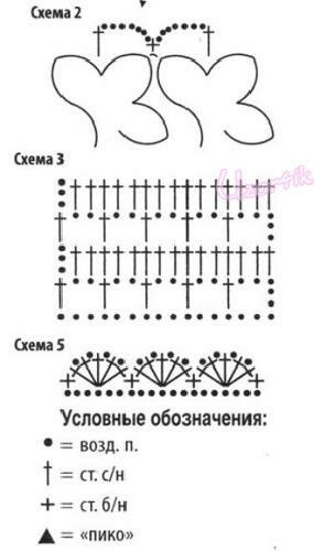1008-4696855