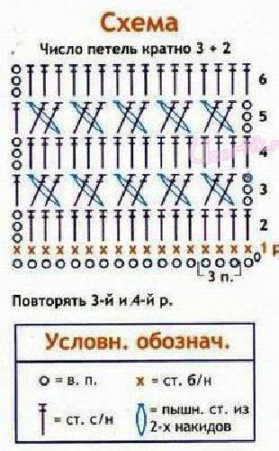 1073-2286607