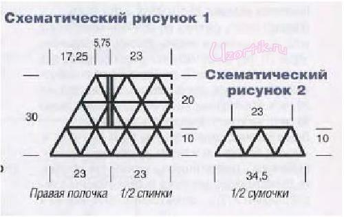127-9009503