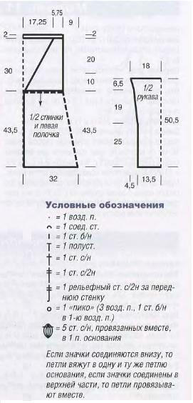 130-1359881