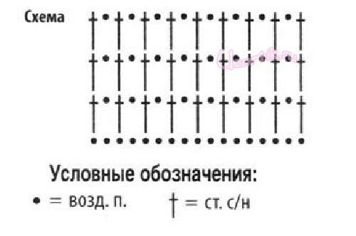 1319-1412309