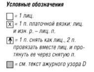1764-4763336