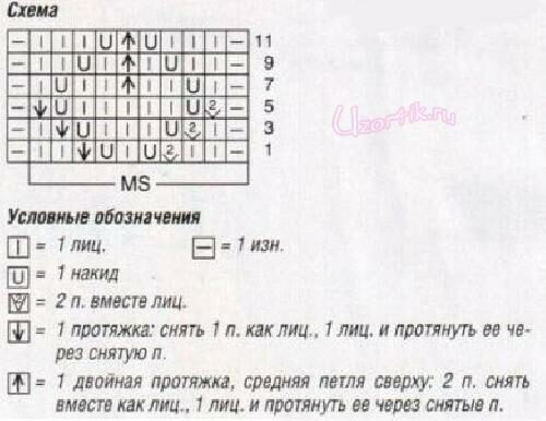 1779-4457918