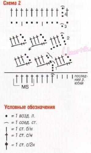 1814-3972195