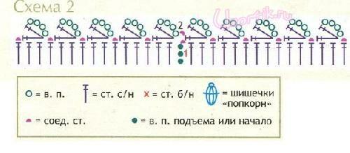 1892-7943327