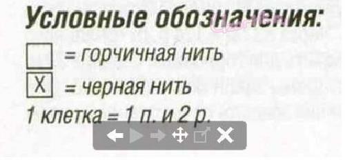 2937-7957160