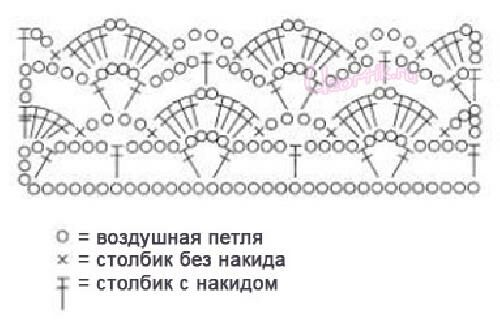 346-5539108