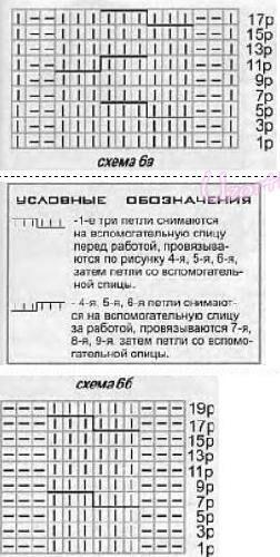 578-4746147